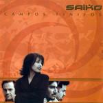 Campos Finitos Saiko