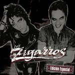 Los Zigarros (Edicion Especial) Los Zigarros
