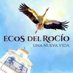 Una Nueva Vida Ecos Del Rocio
