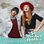 Sommar Och Sol (Cd Single) Icona Pop