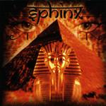 Sphinx Sphinx