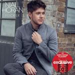 Flicker (Target Edition) Niall Horan