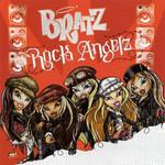 Rock Angelz Bratz