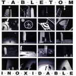 Inoxidable Tabletom