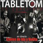 Cantes De Ida Y Vuelta Tabletom