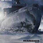 Rosenrot (Limited Edition) Rammstein