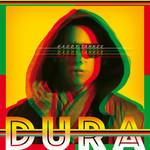Dura (Cd Single) Daddy Yankee