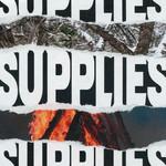 Supplies (Cd Single) Justin Timberlake