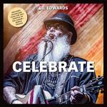 Celebrate Gil Edwards