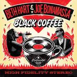 Black Coffee Beth Hart & Joe Bonamassa