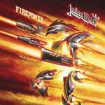 Firepower Judas Priest