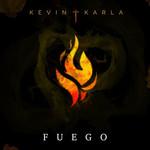 Fuego (Cd Single) Kevin, Karla & La Banda