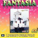 Volumen 2 Grupo Fantasia