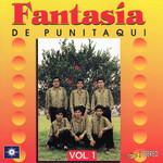 Volumen 1 Grupo Fantasia
