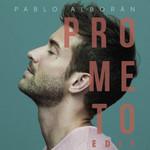 Prometo (Cd Single) Pablo Alboran