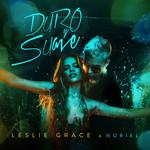 Duro Y Suave (Featuring Noriel) (Cd Single) Leslie Grace