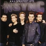 Greatest Hits Nsync