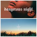 Dangerous Night (Cd Single) 30 Seconds To Mars