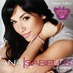Por El Amor (Deluxe Edition) Ana Isabelle