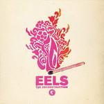 The Deconstruction Eels