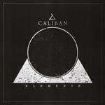 Elements Caliban