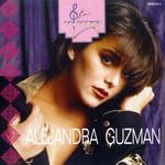 La Coleccion Alejandra Guzman