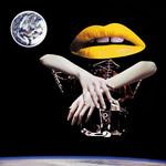 I Miss You (Featuring Julia Michaels) (Dram Remix) (Cd Single) Clean Bandit