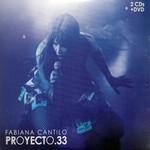 Proyecto 33 Fabiana Cantilo
