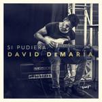 Si Pudiera (Cd Single) David Demaria