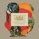 Musas, Volumen 2 Natalia Lafourcade