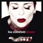 Deeper Lisa Stansfield