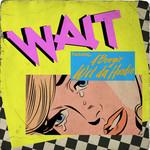 Wait (Featuring A Boogie Wit Da Hoodie) (Cd Single) Maroon 5