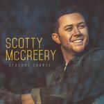 Seasons Change Scotty Mccreery