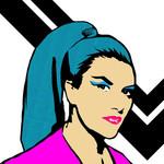 Innamorata / Enamorada (Remixes) (Ep) Laura Pausini