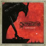 Down Below Tribulation