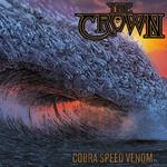 Cobra Speed Venom The Crown