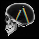 Dreamer (Featuring Trevor Guthrie) (Remixes) (Ep) Axwell Ingrosso