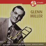 World Stars Glenn Miller