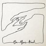 Be More Kind Frank Turner