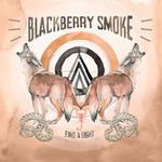 Find A Light Blackberry Smoke