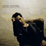 Despertare Cuando Te Vayas (Cd Single) David Demaria
