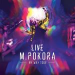 My Way Tour Live Matt Pokora