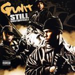 Still Unstoppable G-Unit