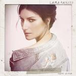 Hazte Sentir Laura Pausini