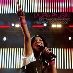 Destinazione Paradiso / Y Mi Banda Toca El Rock (Live) (Cd Single) Laura Pausini