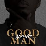 Good Man (Cd Single) Ne-Yo