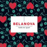 Nada Es Igual (Cd Single) Belanova