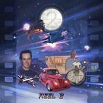 Reel 2 (Cd Single) Owl City