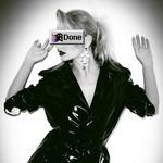 Favorite Game (Cd Single) Alexandra Stan