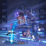 Reel 1 (Cd Single) Owl City
